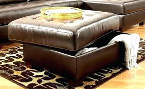 round coffee table with storage coffee table with storage ottomans round leather ottoman coffee table with storage ottoman coffee table storage round coffee