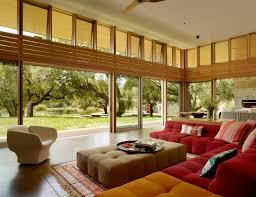 Indoor Outdoor Living netzero california wine country home is all indooroutdoor living 4894 by guidejewelry.us