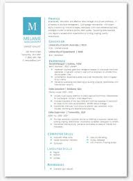 Ms Office Word Template Microsoft Word Portfolio Template Simplygest
