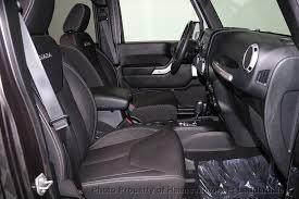 2016 jeep wrangler unlimited 4wd 4dr sahara 17604424 13