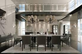 Luxury Living Rooms Furniture Unique Inspiration Ideas
