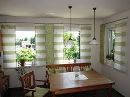 Küchen Ideen Farbe 28 Images Offene Fenster K 252 Che Nolte K