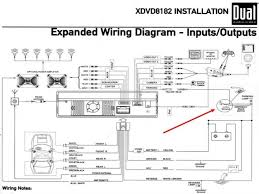 wiring diagram for a 1972 ford amfm radio wiring diagram simonand car stereo wiring color codes at Radio Wiring Diagram