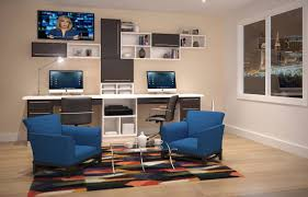 home office shelf. shelf : beautiful office decor home decorating ideas small awesome with