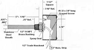 copeland compressors hotwatt crankcase copeland compressor 3 gif 25424 bytes