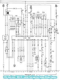 opel astra f wiring diagram opel image wiring diagram vauxhall astra headlamp wiring diagram wiring diagrams database on opel astra f wiring diagram