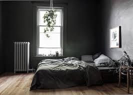 Unique Design Dark Gray Bedroom 17 Best Ideas About Dark Grey Bedrooms On  Pinterest