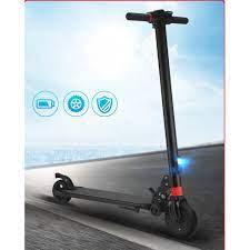 Xe scooter điện xếp gọn, Xe trượt scooters điện - Xe điện scooter-xe điện  xếp gọn - Xe điện gấp gọn