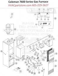 automatic vent damper wiring diagram best automatic vent damper Boiler Vent Damper Wiring-Diagram at Automatic Vent Damper Wiring Diagram