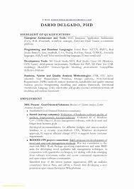 Resume Resume Monster Com Monster Job Search Cover Letter Job
