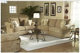 decoration furniture living room. Living Room Sets Jordans Decor For Sale Home Design Ideas Furniture Modern House Decoration