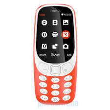 nokia phones 2001. nokia 3310 phones 2001 3