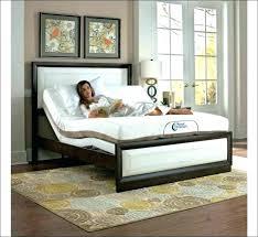badcock furniture bedroom sets – dawg.info