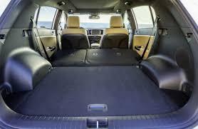 kia sportage 2000 interior. Delighful Kia Seats Folded Down Inside The 2018 Kia Sportage Throughout 2000 Interior S