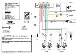 2004 honda pilot wiring diagram 2007 honda accord wiring diagram 2002 honda crv wiring diagram at 2005 Honda Crv Wiring Schematic