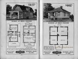 sears mail order house plans beautiful sears and roebuck house plans australia style old kit homes