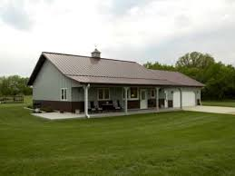 pole barn house plans and prices. Charming Pole Barn House Kits Menards 15 Plans Cost Design Ideas On Home And Prices P