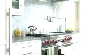 modern kitchen backsplash ideas 2018 full size of modern white kitchen ideas tile pictures cabinets black