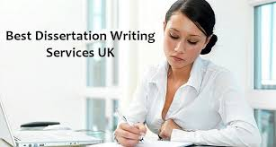 PhD Dissertation Writing Services  Get Best Help to Ensure Your Grades  Write my dissertation uk