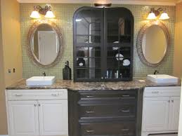 mobile home bathrooms ideas. bathroom ideas vanity from junk remodel for mobile homes and country home bathrooms