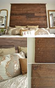 Diy Rustic Home Decor Ideas Model Interesting Design Inspiration