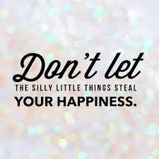 Be Happy Quotes Adorable 48 Quotes That Will Make You Really Happy Fit Bottomed Girls