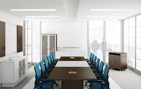 architecture office furniture. commercial architecture office furniture
