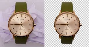 Remove Background From Image Background Removal Service