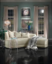 Contemporary Sofa Furniture Design by Swaim High Point  United