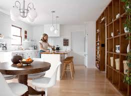 15 Ways To Save Money On A Home Renovation A Beautiful Mess
