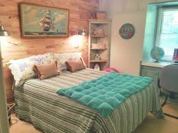 Ocean Bedroom 17 Best Ideas About Ocean Bedroom Themes On Pinterest Ocean Kids