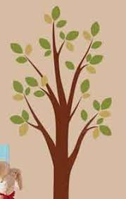 Making A Family Tree For Free Over 50 Free Family Tree Crafts Patterns At Allcrafts