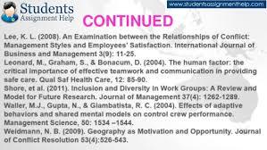 teamwork essay teamwork essay examples resume cv cover letter reflective essay on teamwork