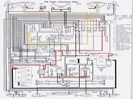 vw beetle wiring on vw images free download wiring diagrams vw beetle engine wiring at 1967 Vw Beetle Wiring Diagram