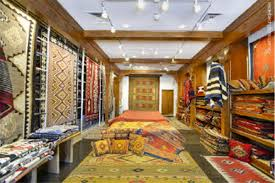 rugs weavings santa fe apparel