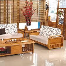 Bamboo sofa pure bamboo sofa selling cheap quality assurance price