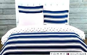 tommy hilfiger mission paisley duvet cover pottery barn duvet covers bedding perfect bathroom set comforter mission tommy hilfiger mission paisley