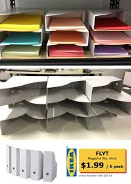 diy office projects. Paper Sorter Diy Office Projects R
