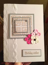 65th birthday gift ideas for mom unique top result 99 unique diy gifts for mom birthday