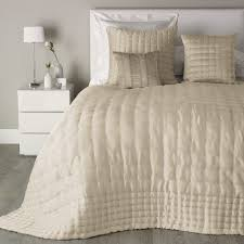 the white company pure silk bed cover quilt rrp 480