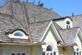 cedar roof. advertisements search for cedar roof h