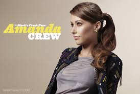 Free download Life As We Know It TV series Polly Brewer 2005 [896x600] for  your Desktop, Mobile & Tablet | Explore 76+ Amanda Crew Wallpaper | Amanda  Crew Wallpaper, Amanda Seyfried Wallpapers, Amanda Bynes Wallpapers