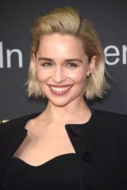 Emilia Clarke Harpersbazaar Com