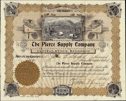 Selling A Share Certificate Colorado Mining Stock Certificates Page 2