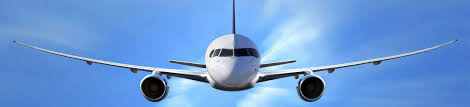 United Ats Aviation Technology Services