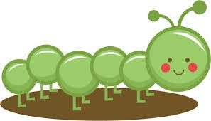 caterpillar clipart. Beautiful Clipart Free Caterpillar Clipart On R
