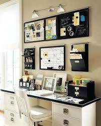 zen office design. Zen Office Decor. Design