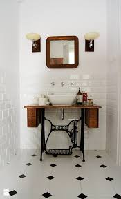 diy bathroom wall decor lovely diy bathroom wall decor 78 best new bathrooms pinterest of diy on art deco bathroom wall decor with diy bathroom wall decor unique 3380 best wall art images on