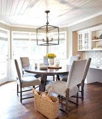 Modern Dining Room Pendant Lighting Enchanting Dining Pendant Dining Room With Pendant Lighting Modern Dining Table