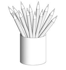 Small Picture pencil coloring pages 100 images coloring page of a pencil